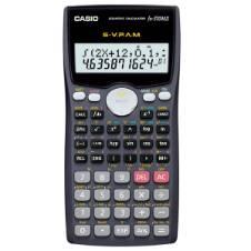 fx570MS CASIO Original Calculator