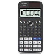 fx991EX CASIO Original Calculator