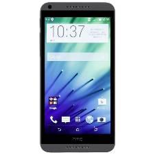 HTC Desire 816 স্মার্টফোন