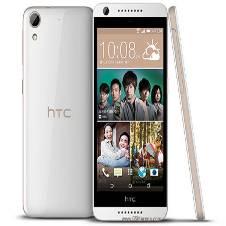 HTC Desire 626 স্মার্টফোন