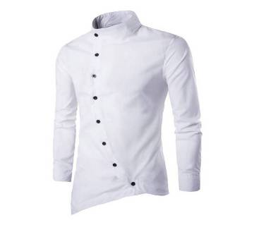 Indian Full Sleeve Casual Shirt for Men
