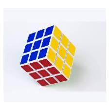 রুবিকস কিউব 3x3