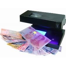 Money Detector Machine