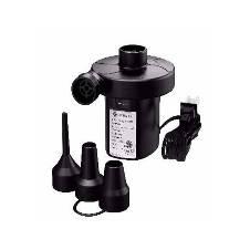Electric Air Pumpers
