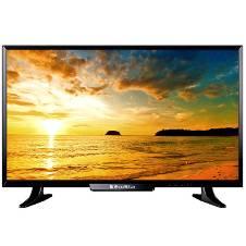 Full HD 32 ইঞ্চি টেলিভশন