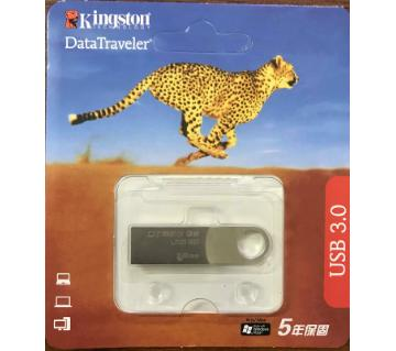 Kingston পেন ড্রাইভ 64 GB