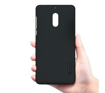 Nilkin cover for Nokia 6