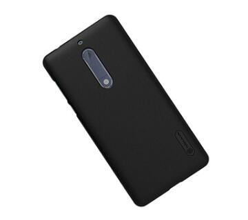 Nilkin cover for Nokia 5
