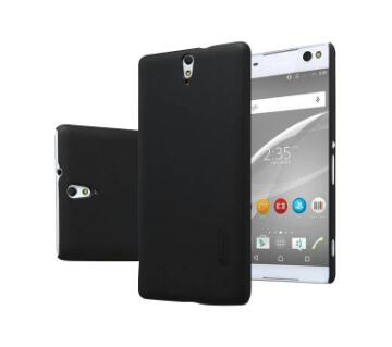 Nilkin cover for Sony Xperia C5