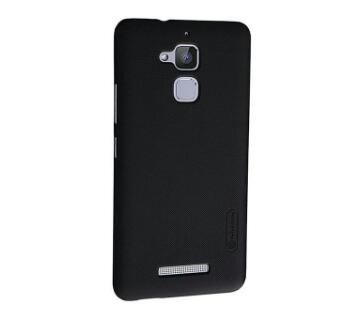 Nilkin cover for Asus Zenfone 3 Max