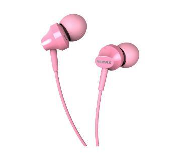 remax headphone