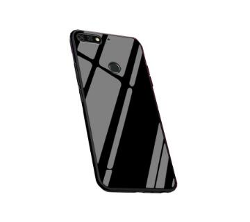 Glass Cover For Huawei Y9