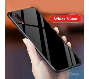 glass cover for Vivo V11