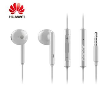huawei headphone