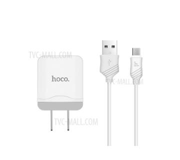 Hoco Micro charger