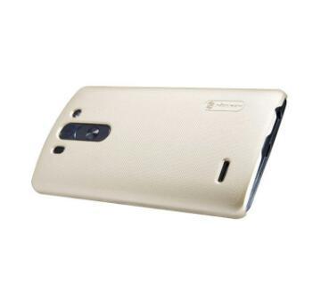 LG G3 nilkin cover