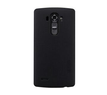 LG K8 nilkin cover