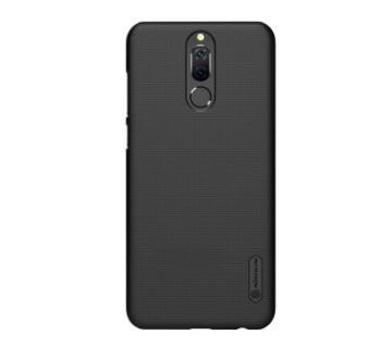 Huawei nova 2i nilkin cover