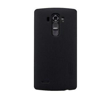 LG G4 style nilkin cover