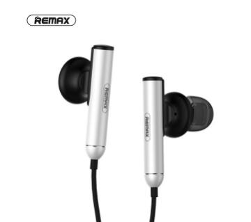 Remax s9