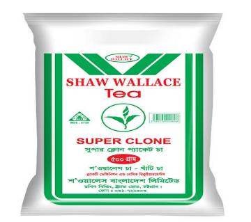 Shaw Wallace Super Clone 500 gm (500x2 combo pack)