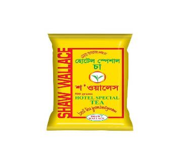 Shaw Wallace Hotel Special(PF) 500 gm (1kg combo)
