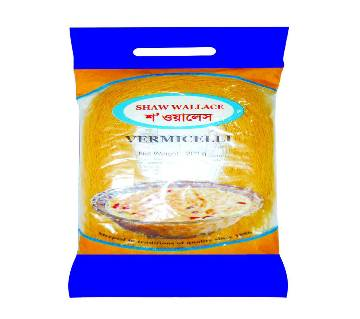 Shaw Wallace Vermicelli Shemai 200 gm 24 Pcs Combo Offer