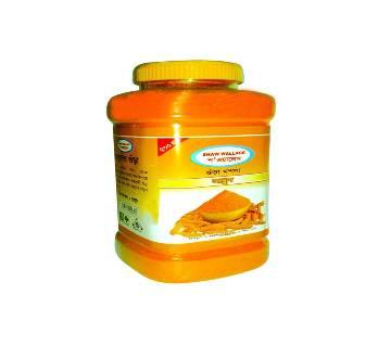 SW Turmeric Powder-500 gm (jar) COMBO of 2 jar