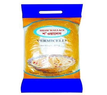 Shaw wallace vermicelli shemai 200 gm 6 pis combo offer