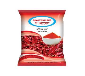Shaw wallace chili powder 100 gm 2 packet combo
