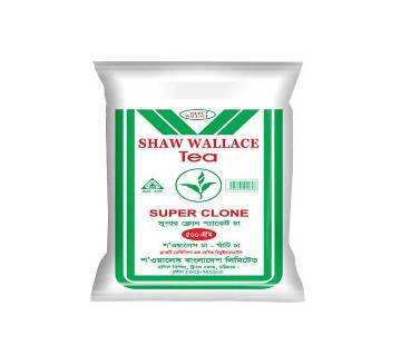 Shaw wallace super clone 500 gm packet