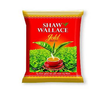 Shaw Wallace Gold Black Tea-500 gm