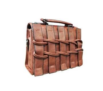 Vanity Bags   Handbags at the Best Price in BD   AjkerDeal dec1edcd53