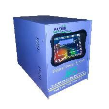 ALTER DSP IPS - 1500 VA
