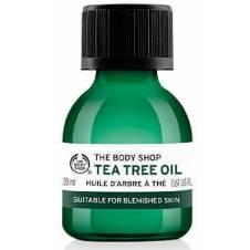 Tea Tree Skin Clearing Mattifying Toner  (250ml_ from UK