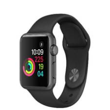 apple-smart-watch-copy-sim-supported