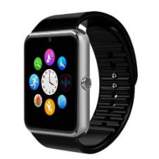 gt08s-smart-watch-sim-supported