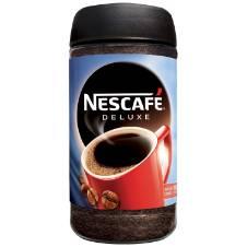 Nestlé Nescafé Original Coffee 200g Indonesia