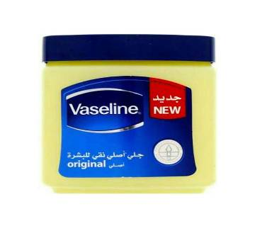 Vaseline jally (120ml) Dubai