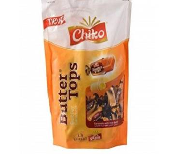 Chiko Butter Tops 350 গ্রাম Oman