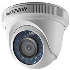 HIKVISION DS-2CE56D0T-IRPF 2MP DOME CAMERA
