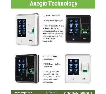 ZKTeco SF300 Access Control & Attendance Device