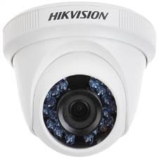 HIKVISION 1MP DOME TURBO HD ক্যামেরা