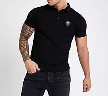 105736295 Polo Shirts at the Best Price in Bangladesh | AjkerDeal.com