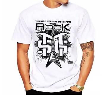 e91e184ae2e Online T-shirts Shopping for Men in Bangladesh