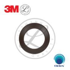 Littmann Sleeve Classic II SE/ II/L.W, Black