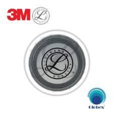 Littmann Diprm & Rim Cardio III Gray