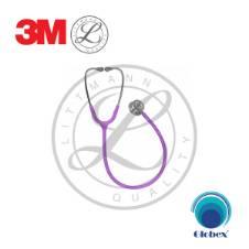 3M Littmann lassic III স্টেথোস্কোপ Lavender
