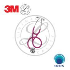 3M LITMANN ইলেকট্রনিক স্টেথোস্কোপ BLACK
