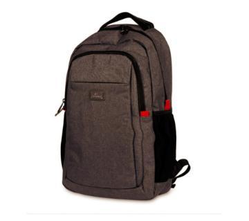Luvuan Bag Pack